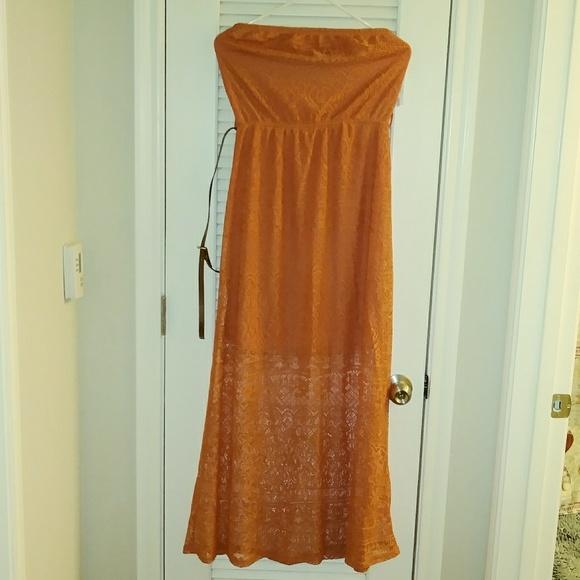 no comment Dresses & Skirts - Dress